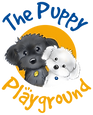 Puppyplayground_logo_FH copy.png