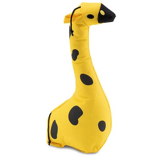 Beco Recycled Soft Giraffe