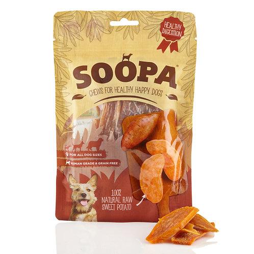 Soopa Sweet Potato Chews