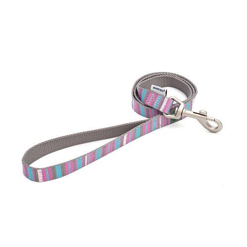 Ancol Candy Stripe Lead
