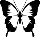 free-butterfly-vector-590460.png
