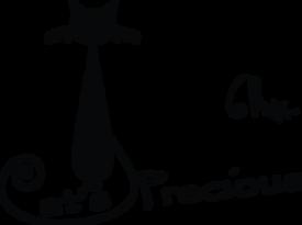 cats-precious-logo-2021-zonder-gegevens-