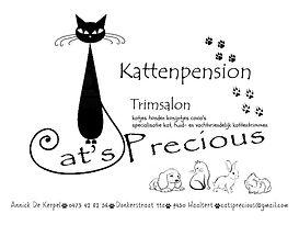 logo specialisatie kattentrimmen.jpg