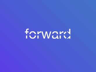 FORWARD: A vision ahead