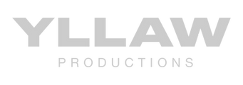LOGO YLLAW PRODUCTION NOIR_edited.png
