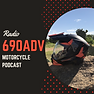 radio 690adv.png