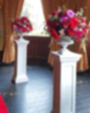 Wedding Set (Ayers House) 100.jpg