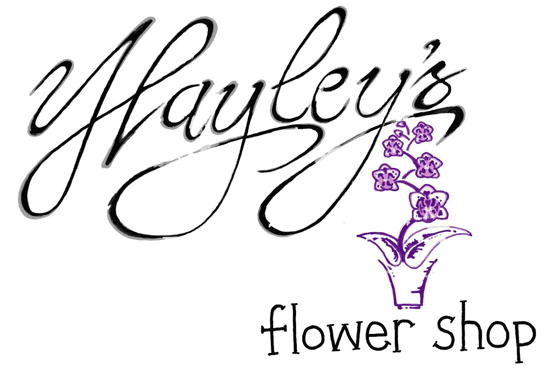 Adelaide Funeral Wreaths Sympathy Flowers