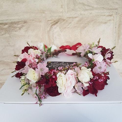 Flower Crown (Standard)