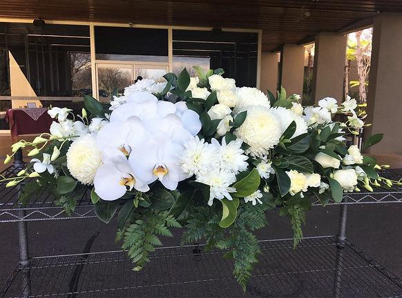 Casket Flowers.jpg
