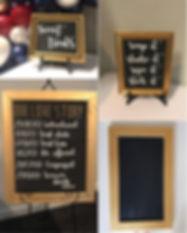Chalkboard Sign Set.jpg