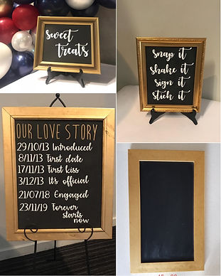 Chalkboard Sign Set.jpg