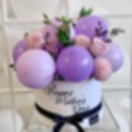 BaLoom Box Purple Love.jpg