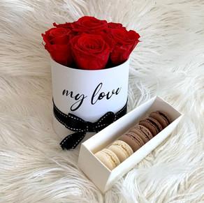 Teenie Preserved Roses.jpg