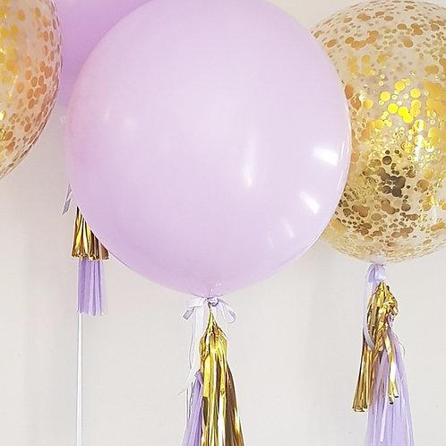 60cm Solid Balloon