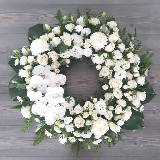 Adelaide Sympathy Wreath (3).jpg