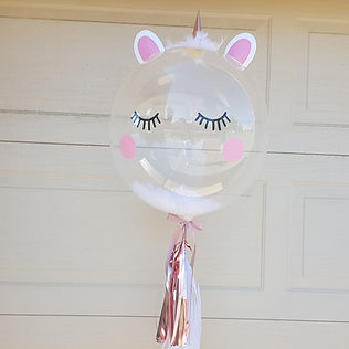 Unicorn Bubble Balloon.jpg
