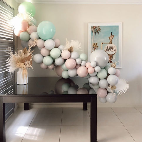 Custom Balloon garland.jpg