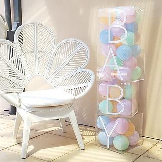 BABY cubes.jpg