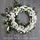 Thumbnail: 65cm Premium Wreath