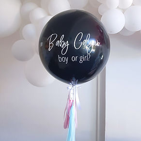 Gender Reveal Balloon.jpg