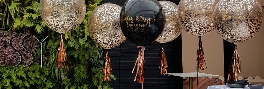 Engagement Balloons.jpg