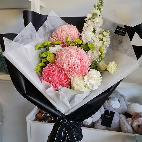 Florist Freestyle Bouquet