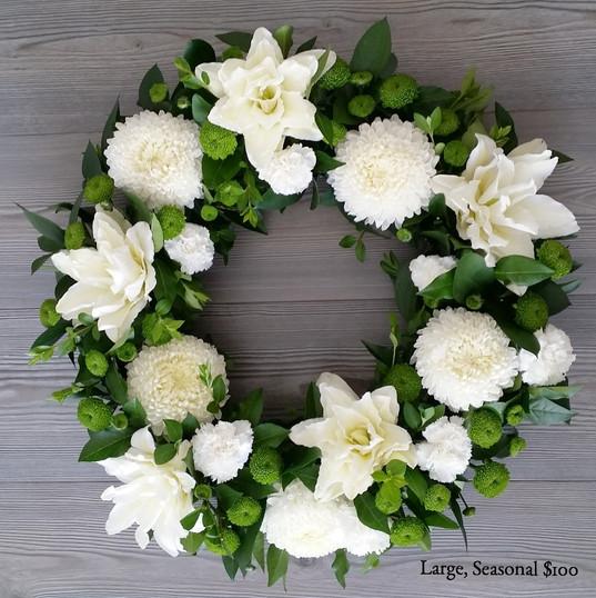White Sympathy Wreath.jpg