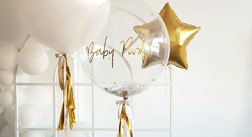 Twinkle Star Balloons.jpg
