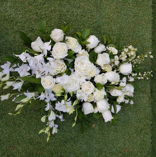Casket Flowers (1)