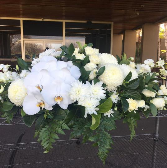 Elegant Casket Flowers.jpg