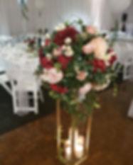 Wedding Set (Festival Function) 100 (26)