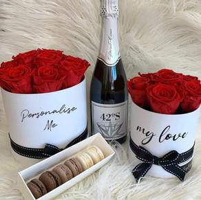 Valentines Everlasting Roses.jpg