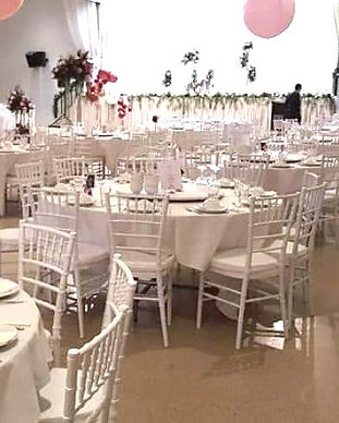 Chiavari Chair Hire.jpg