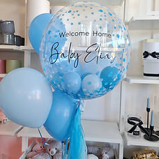 Welcome Baby Bubble.jpg
