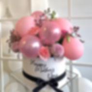 BaLoom Box - Pinks.jpg
