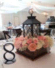Wedding Set (San Giorgio) 100 (3).jpg