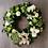 Thumbnail: 45cm Premium Wreath