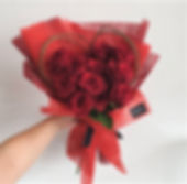 Red roses bouquet.jpg