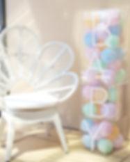 Baby Clear Acrylic Cube.jpg