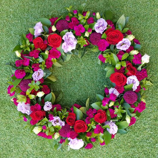 Adelaide Funeral Wreath.jpg