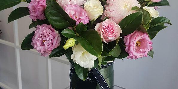 Flower Vase.jpg