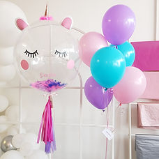 Unicorn Balloon - Bright.jpg