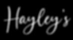 Hayley's Label - 4.5x2.5.png