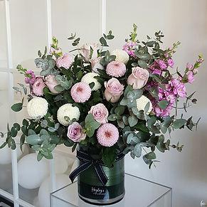 Sweet Memories Vase.jpg