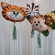 safari foil balloons.jpg