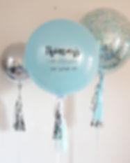 Personalised Balloon.jpg