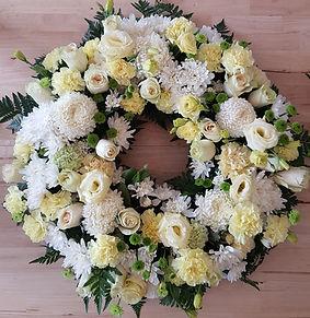 Sympathy Wreath.jpg