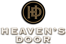 5b1fdbc6cc5fe30ad236f58c_HEAVENS+DOOR+HOME+BANNER1-p-500.png