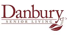 5b1f2880a3bd0f237e0497b7_danbury-senior-living.png